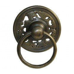 Gado Gado HRP1010 Ring Pull