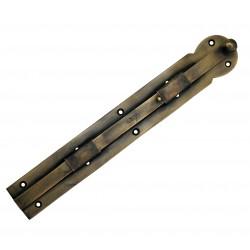 Gado Gado HSB7040 Surface Bolt w/ Narrow Plate
