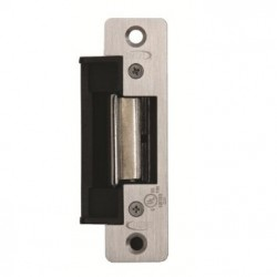 RCI F4 Series Electric Strike, Commercial Duty, Fire Rated