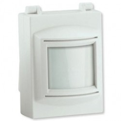 Dakota Alert IR-2500 Duty Cycle Wireless PIR Sensor