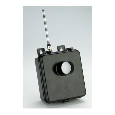 Dakota Alert MAT MURS Alert transmitter