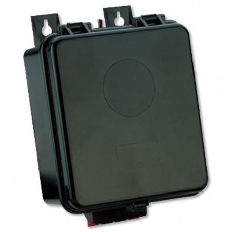 Dakota Alert VSCB Vehicle Sensor Control Box