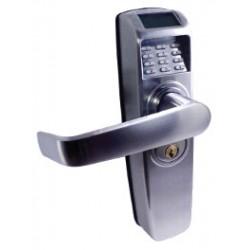 Westinghouse Security RTS-PZ Pin Code w/ Wireless Z-Wave Grade 2, 2-3/4 Tubular Latch