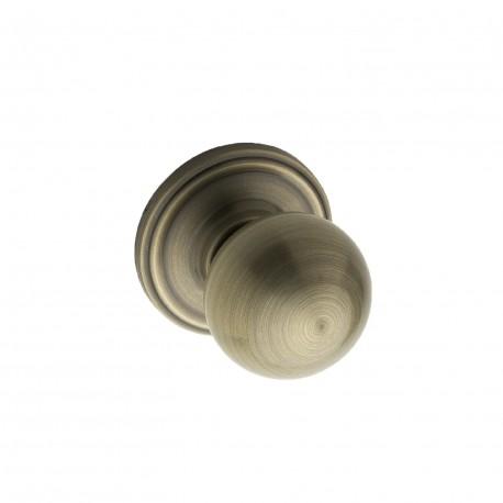 Copper Creek BK2090 1/2 Dummy Function Ball Knob