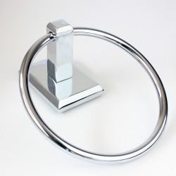 Rusticware 8786 Utica Towel Ring