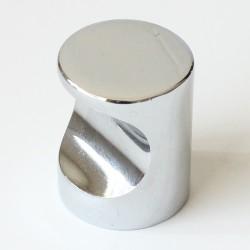 """Rusticware 934 1"""" Whistle Knob"""