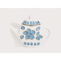 "Emenee-PFR114 Small Teapot 2""x1 ½"""