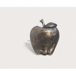 Emenee-MK1007 Apple
