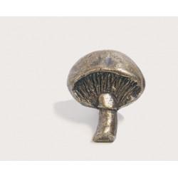 "Emenee-MK1012 Mushroom 2""x1 ½"""