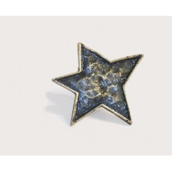 Emenee-MK1013 Star