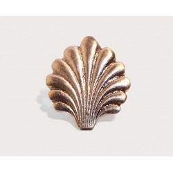 Emenee-MK1022 Sea Shell