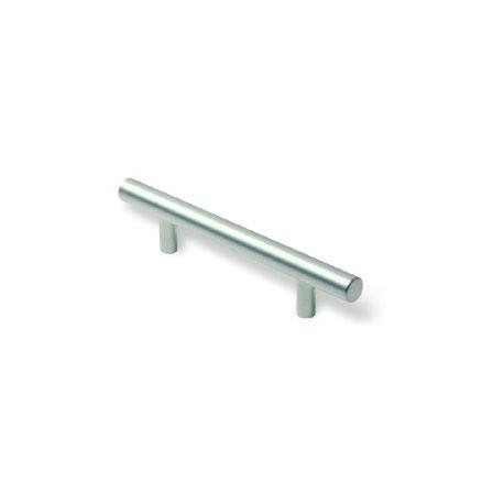 SIRO 14-6300 Euro-Metallic 96mm Pull