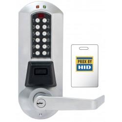 Kaba E-Plex 5700 Series