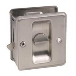 A'dor Sliding Door Lock