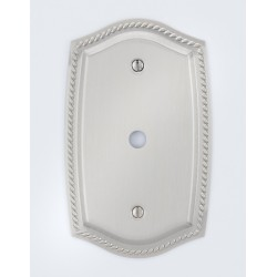A'dor Rope Cable Cover Switchplate