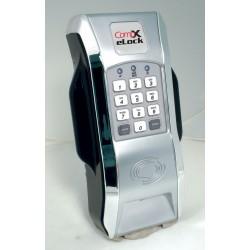 CompX 150 Series Refrigerator eLock