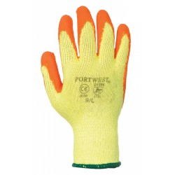 Portwest UA150 Fortis Grip Glove