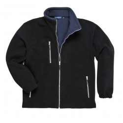 Portwest UF401 City Fleece