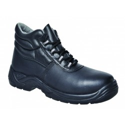 Portwest FC21 Compsite Lite Safety Boot