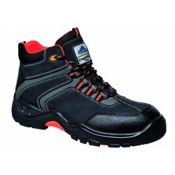 Portwest FC60 Compositelite Operis Boot