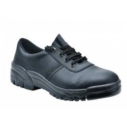 Portwest FW14 Steelite Protector Shoe