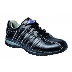Portwest FW33 Steelite Arx Safety Trainer