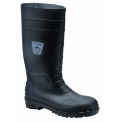 Portwest FW95 Steelite Total Safety PVC boot
