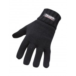 Portwest GL13 Knit Glove Thinsulate Lined