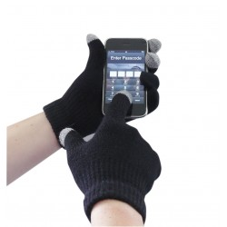 Portwest GL16 Touchscreen Knit Glove