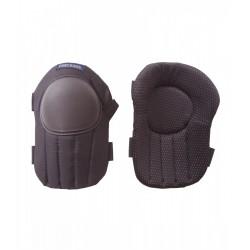 Portwest KP20 Lightweight Knee Pad
