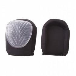 Portwest KP30 Super Gel-Filled Knee Pad