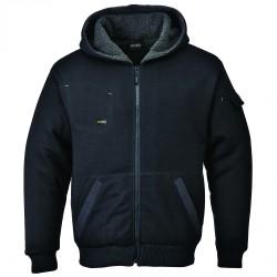 Portwest UKS32 Pewter Jacket
