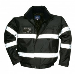 Portwest US434 Iona Lite Bomber Jacket