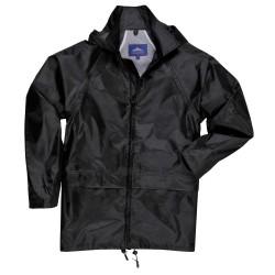 Portwest US440 Classic Rain Jacket