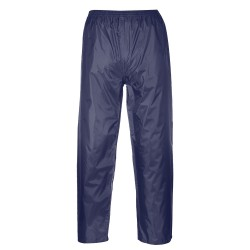 Portwest S441 Rain Trousers