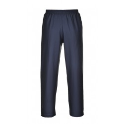 Portwest S451 Sealtex Trousers