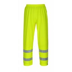 Portwest US493 Sealtex Ultra Pants