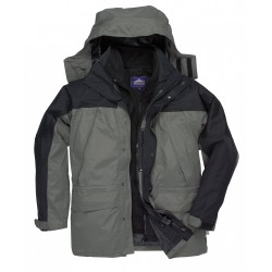 Portwest US532 Orkney 3in1 Jacket