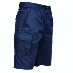 Portwest S790 11 Cargo Shorts