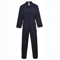 Portwest US999 Euro Work Coverall