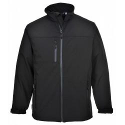 Portwest UTK50 Softshell Jacket