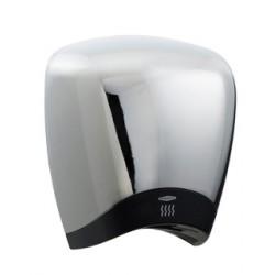 Bobrick B-778 QuietDry™ Series, DuraDry™ Surface-Mounted High Speed Hand Dryer