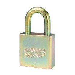 American Lock NSN 5340-01-588-1010