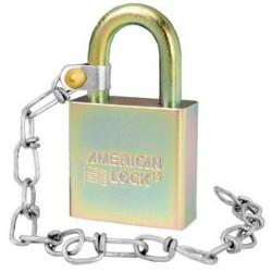 American Lock NSN 5340-01-588-1954