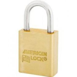 American Lock NSN 5340-01-588-1827