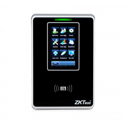 ZKAccess LB7000 Lock Box For Emergency Shutdown