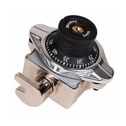 Master Lock 1690 Built In Combination Locker Lock