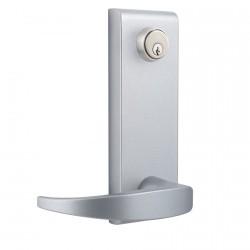 Stanley QCI200 Series Grade 2 Standard Duty Interconnected Lock