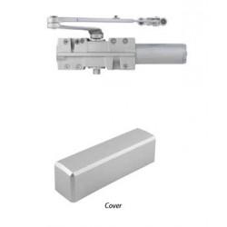 Stanley QDC115 689 Heavy Duty  Closer Extra Duty Arm