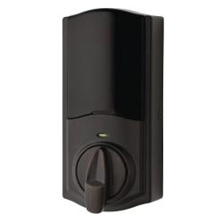 Kwikset 925 KEVO Convert Smart Lock Conversion Kit
